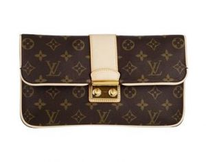 sofia coppola louis vuitton bag collaboration - SC bag slim monogram clutch.jpg